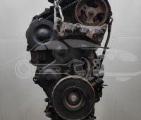 Контрактный (б/у) двигатель 8HZ (DV4TD) (0135HZ) для CITROEN, PEUGEOT - 1.4л., 68 - 70 л.с., Дизель