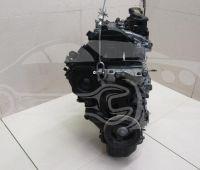 Контрактный (б/у) двигатель 9HX (DV6AUTED4) (0135PN) для CITROEN, PEUGEOT - 1.6л., 90 л.с., Дизель