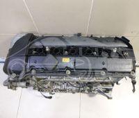 Контрактный (б/у) двигатель M54 B25 (256S5) (11000140990) для BMW - 2.5л., 192 л.с., Бензиновый двигатель