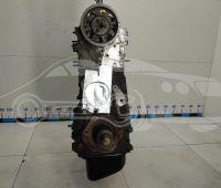 Контрактный (б/у) двигатель 8140.43S (504012567) для CITROEN, FIAT, IVECO - 2.8л., 122 - 128 л.с., Дизель