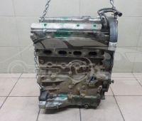Контрактный (б/у) двигатель RFV (XU10J4R) (RFV-XU10J4R) для CITROEN, LANCIA, PEUGEOT - 2л., 132 - 136 л.с., Бензиновый двигатель