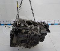 Контрактный (б/у) двигатель F4R 403 (F4R403) для RENAULT - 2л., 133 - 148 л.с., Бензиновый двигатель