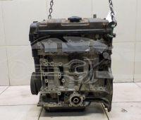 Контрактный (б/у) двигатель KFW (TU3JP) (01351X) для CITROEN, PEUGEOT - 1.4л., 64 - 82 л.с., Бензиновый двигатель