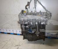 Контрактный (б/у) двигатель K4M 690 (6001549002) для RENAULT, DACIA - 1.6л., 105 л.с., Бензиновый двигатель