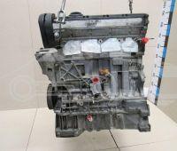 Контрактный (б/у) двигатель RFN (EW10J4) (0135AJ) для CITROEN, FIAT, LANCIA, PEUGEOT - 2л., 136 л.с., Бензиновый двигатель