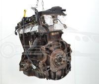 Контрактный (б/у) двигатель 4HV (P22DTE) (0135KX) для CITROEN, PEUGEOT - 2.2л., 101 л.с., Дизель