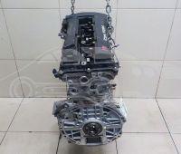 Контрактный (б/у) двигатель 4B11 (1000C844) для CITROEN, MITSUBISHI, PEUGEOT - 2л., 147 - 160 л.с., Бензиновый двигатель