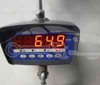 Контрактный (б/у) двигатель D4F 784 (7701478030) для RENAULT - 1.1л., 101 л.с., Бензиновый двигатель