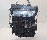 Контрактный (б/у) двигатель C9DB (C9DB) для FORD - 1.8л., 90 л.с., Дизель