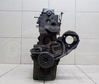 Контрактный (б/у) двигатель RFN (RFN) для FORD, LANCIA, CITROEN - 1.8л., 88 - 90 л.с., Дизель