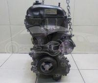 Контрактный (б/у) двигатель CFBA (1222631) для FORD - 1.8л., 130 л.с., Бензиновый двигатель