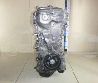 Контрактный (б/у) двигатель 2AR-FE (190000V020) для TOYOTA, LEXUS, SCION - 2.5л., 175 - 182 л.с., Бензиновый двигатель