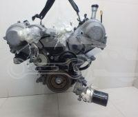 Контрактный (б/у) двигатель 3UZ-FE (1900050A80) для TOYOTA, LEXUS, HONGQI - 4.3л., 280 - 305 л.с., Бензиновый двигатель