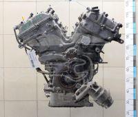 Контрактный (б/у) двигатель 2GR-FSE (1900031F01) для TOYOTA, LEXUS - 3.5л., 296 - 320 л.с., Бензиновый двигатель