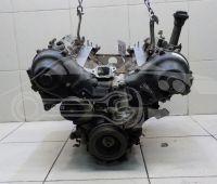 Контрактный (б/у) двигатель 2UZ-FE (1900050790) для TOYOTA, LEXUS - 4.7л., 235 - 275 л.с., Бензиновый двигатель