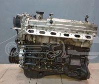 Контрактный (б/у) двигатель 1G-FE (1G-FE) для TOYOTA, LEXUS - 2л., 155 л.с., Бензиновый двигатель