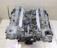 Контрактный (б/у) двигатель 1UR-FSE (1900038350) для TOYOTA, LEXUS - 4.6л., 347 - 385 л.с., Бензиновый двигатель