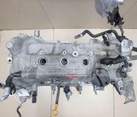 Контрактный (б/у) двигатель HR16DE (101023VA1A) для MAZDA, MITSUBISHI, NISSAN, FENGSHEN, VENUCIA, SAMSUNG - 1.6л., 113 - 124 л.с., Бензиновый двигатель