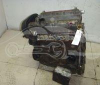 Контрактный (б/у) двигатель Z 14 XE (93173799) для OPEL, VAUXHALL, CHEVROLET, HOLDEN - 1.4л., 90 л.с., Бензиновый двигатель