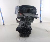 Контрактный (б/у) двигатель A 14 XER (55564956) для OPEL, VAUXHALL, CHEVROLET - 1.4л., 101 л.с., Бензиновый двигатель