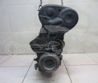 Контрактный (б/у) двигатель X 14 XE (90528053) для OPEL, VAUXHALL, CHEVROLET, HOLDEN - 1.4л., 92 л.с., Бензиновый двигатель