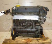 Контрактный (б/у) двигатель Z 12 XEP (5601481) для OPEL, SUZUKI, VAUXHALL - 1.2л., 80 л.с., Бензиновый двигатель