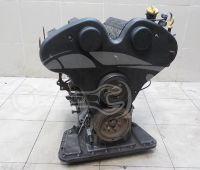 Контрактный (б/у) двигатель X 30 XE (X30XE) для OPEL, VAUXHALL - 3л., 201 - 211 л.с., Бензиновый двигатель
