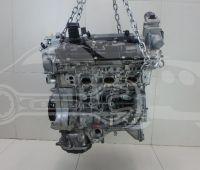 Контрактный (б/у) двигатель VQ37VHR (101021NCAD) для MITSUBISHI, NISSAN, INFINITI - 3.7л., 333 л.с., Бензиновый двигатель