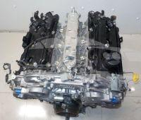 Контрактный (б/у) двигатель VQ25HR (101021NFAB) для MITSUBISHI, NISSAN, INFINITI, MITSUOKA - 2.5л., 223 - 238 л.с., Бензиновый двигатель