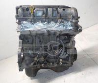 Контрактный (б/у) двигатель M13A (M13A) для SUBARU, SUZUKI, CHEVROLET - 1.3л., 82 - 94 л.с., Бензиновый двигатель