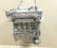 Контрактный (б/у) двигатель 2ZR-FAE (190000T090) для TOYOTA, SCION - 1.8л., 139 л.с., Бензиновый двигатель