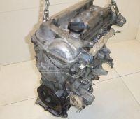 Контрактный (б/у) двигатель 1NZ-FXE (1900021801) для TOYOTA - 1.5л., 78 л.с., Бензиновый двигатель