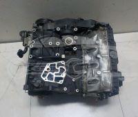 Контрактный (б/у) двигатель AVB (038100098NX) для AUDI, SKODA, VOLKSWAGEN - 1.9л., 101 л.с., Дизель
