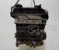 Контрактный (б/у) двигатель BRD (BRD) для AUDI, FORD - 2л., 170 л.с., Дизель