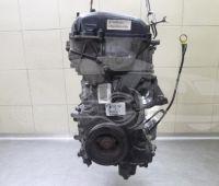 Контрактный (б/у) двигатель B 4204 S3 (36050947) для VOLVO - 2л., 146 л.с., Бензиновый двигатель