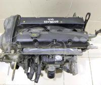Контрактный (б/у) двигатель B 4164 S3 (36050046) для VOLVO - 1.6л., 101 л.с., Бензиновый двигатель