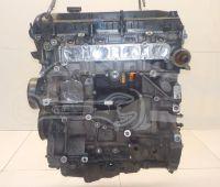 Контрактный (б/у) двигатель B 4184 S11 (36000067) для VOLVO - 1.8л., 125 л.с., Бензиновый двигатель
