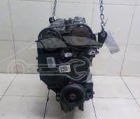 Контрактный (б/у) двигатель B 5244 S (B5244S) для VOLVO - 2.4л., 170 л.с., Бензиновый двигатель