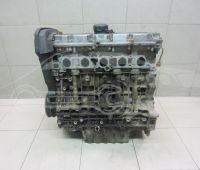 Контрактный (б/у) двигатель GB 5252 S (8111139) для VOLVO - 2.4л., 144 л.с., Бензиновый двигатель