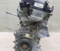Контрактный (б/у) двигатель B 4204 S4 (B4204S4) для VOLVO - 2л., 146 л.с., Бензиновый двигатель