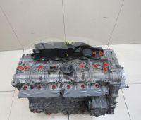 Контрактный (б/у) двигатель B 6304 T2 (36001435) для VOLVO - 3л., 286 л.с., Бензиновый двигатель