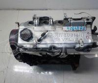 Контрактный (б/у) двигатель 4G94 (MD978110) для MITSUBISHI, FENGXING, GAC GONOW - 2л., 121 л.с., Бензиновый двигатель