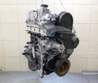 Контрактный (б/у) двигатель 4D56 (8V) (1000C760) для FORD, MITSUBISHI, HONDA - 2.5л., 69 - 87 л.с., Дизель
