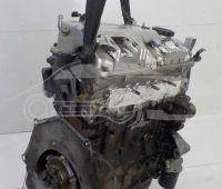 Контрактный (б/у) двигатель 4D56 (8V) (4D56-8V) для FORD, MITSUBISHI, HONDA - 2.5л., 69 - 87 л.с., Дизель