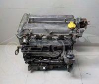 Контрактный (б/у) двигатель Z 20 NET (93185105) для OPEL, VAUXHALL, CADILLAC - 2л., 175 л.с., Бензиновый двигатель