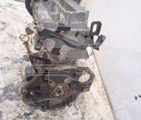 Контрактный (б/у) двигатель Z 18 XE (93176819) для OPEL, SAAB, VAUXHALL, CHEVROLET, HOLDEN - 1.8л., 122 - 125 л.с., Бензиновый двигатель