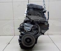 Контрактный (б/у) двигатель Y 22 DTR (Y22DTR) для OPEL, VAUXHALL - 2.2л., 117 - 125 л.с., Дизель