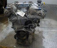 Контрактный (б/у) двигатель VQ25HR (VQ25HR) для MITSUBISHI, NISSAN, INFINITI, MITSUOKA - 2.5л., 223 - 238 л.с., Бензиновый двигатель