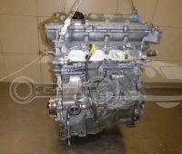 Контрактный (б/у) двигатель 1ZR-FE (190000T070) для TOYOTA - 1.6л., 112 - 122 л.с., Бензиновый двигатель