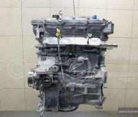 Контрактный (б/у) двигатель 1ZR-FAE (190000T072) для TOYOTA, LOTUS - 1.6л., 132 - 180 л.с., Бензиновый двигатель